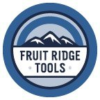 Fruit Ridge Tools